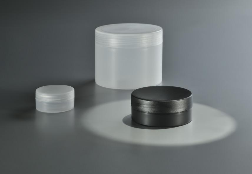 portfolio-img-856×592-serie03-1